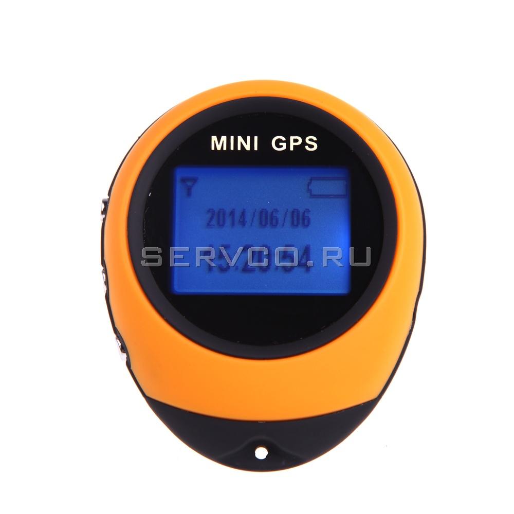 Навигатор pg03 mini gps отзывы