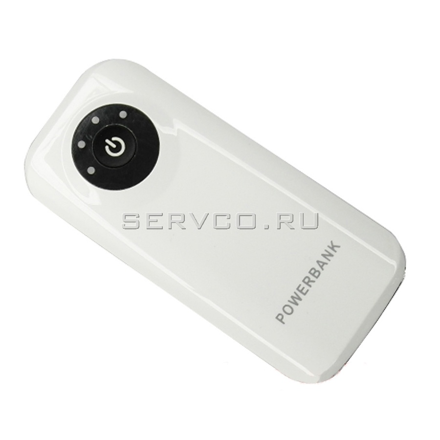 Power Bank 5600 Mah инструкция - фото 11